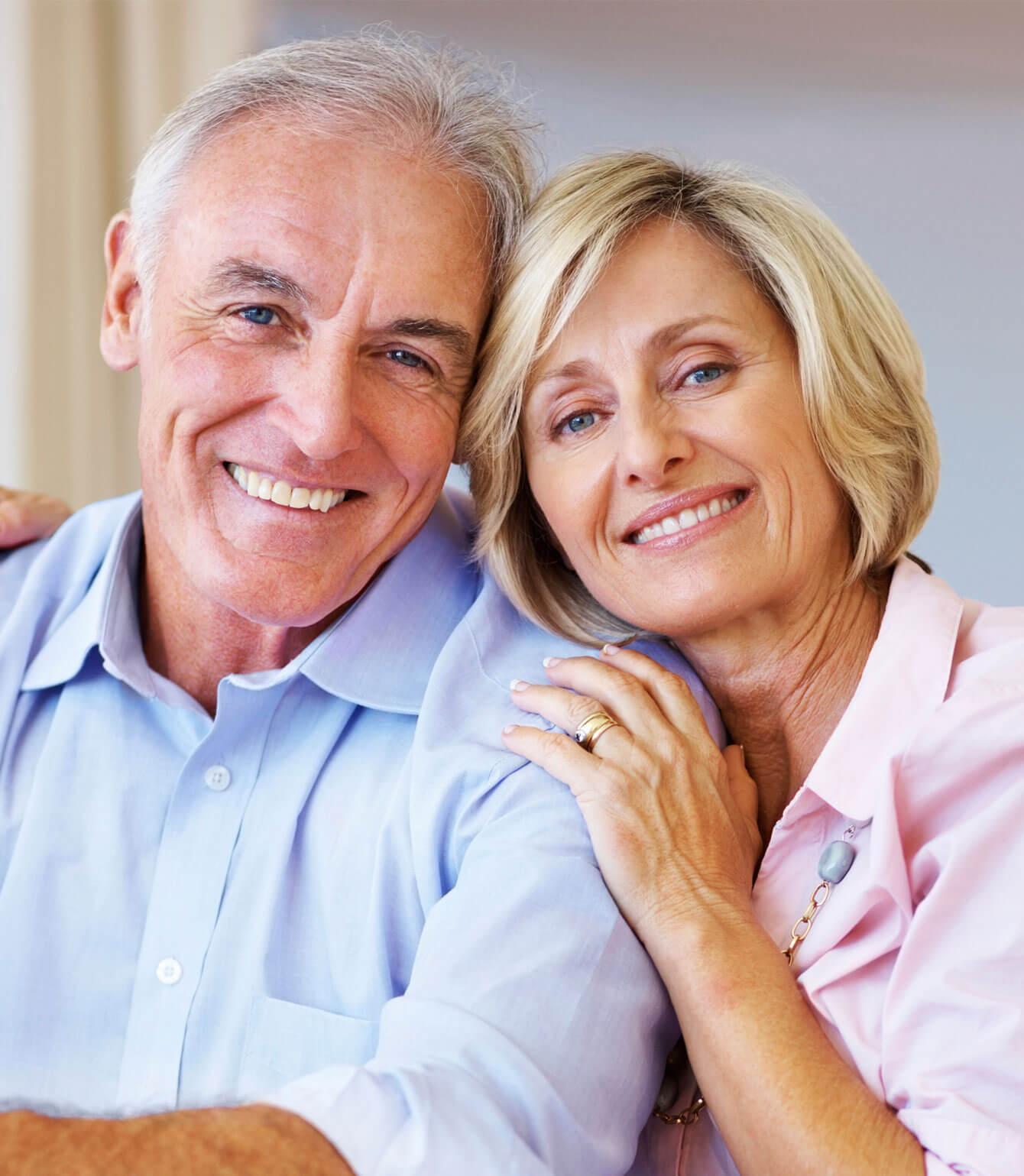 Woodcroft Dental & Implant Clinic